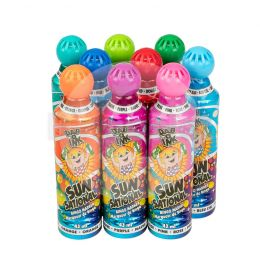 Dab'O Ink Fluor, Ovaal, 43ml